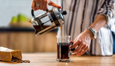 Best French Press Coffee Makers