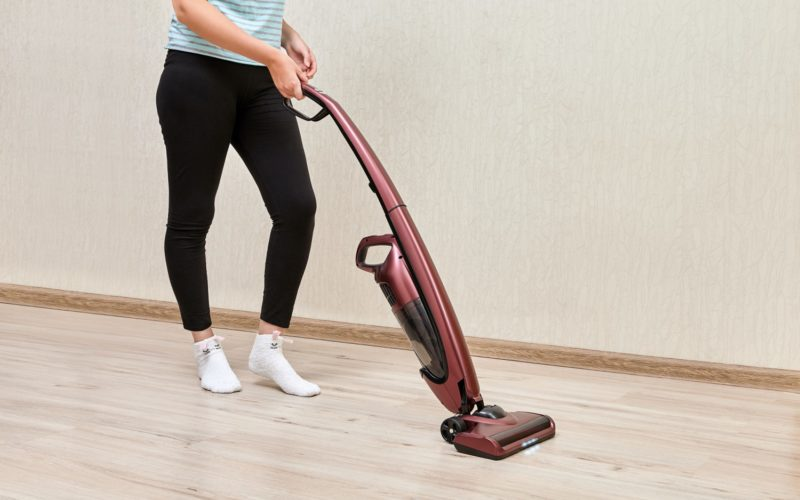 Best Stick Vacuums of them All