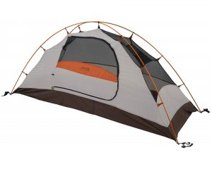 ALPS Mountaineering Lynx 1-Person Light Camping Tent