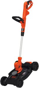 BLACK+DECKER BESTA512CM Electric 3-In-1 Tool