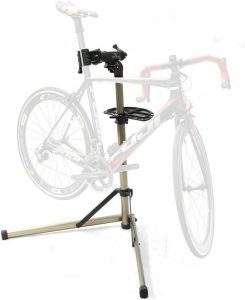 Bike Hand YC-100BH Portable Bike Workstand