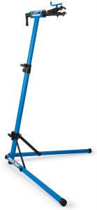 Park Tool PCS-9.2 Home Mechanic Bike Repair Stand