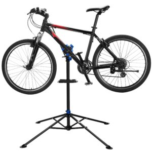 RAD Cycle Products Pro Bike Repair Stand